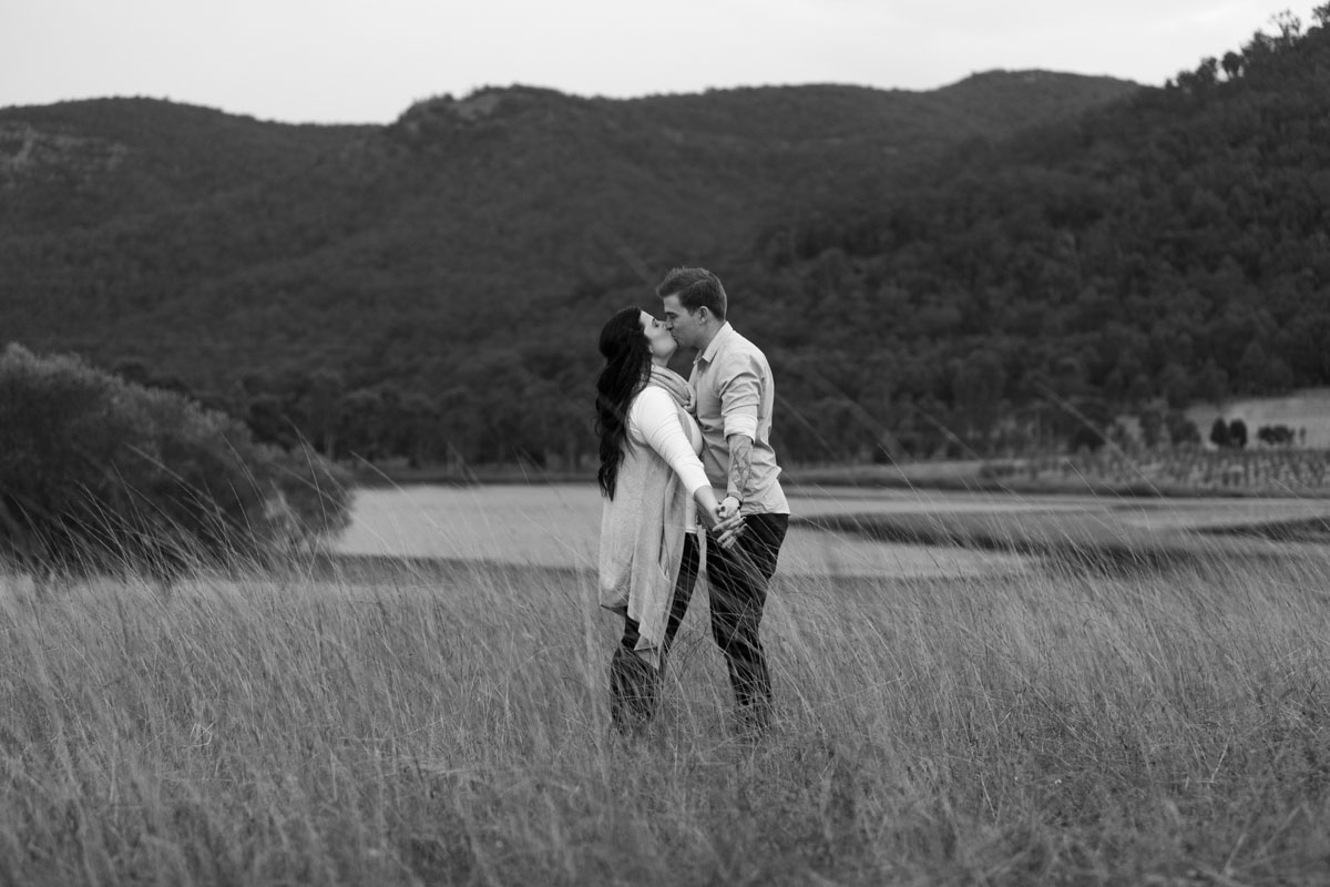 00-the-best-engagement-photographer-in-the-hunter-valley-nsw