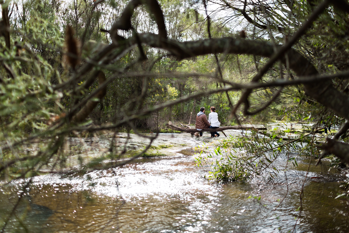 008_intimate moments are captured by the best central coast wedding photographer