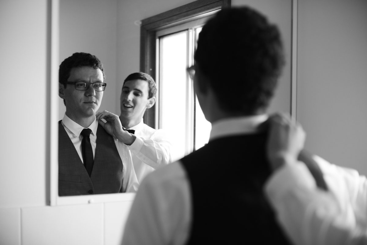 01-manning-valley-wedding-photographers