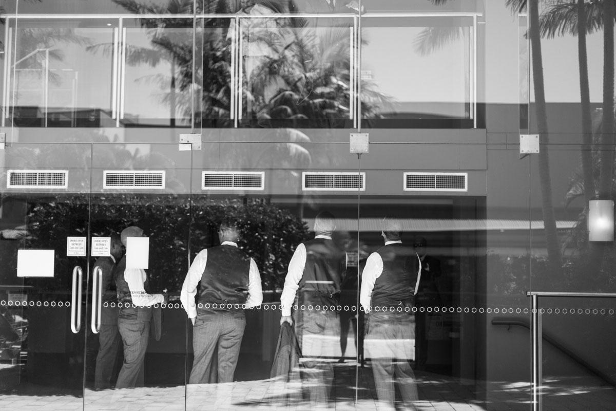 01-newcastle-wedding-photographers-at-blackbutt-reserve