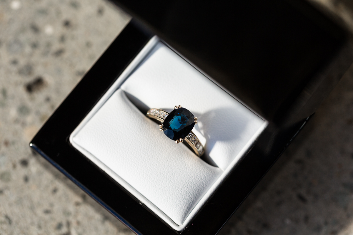 01_Gorgeous Engagement Ring by Simon Curwood Jewellers