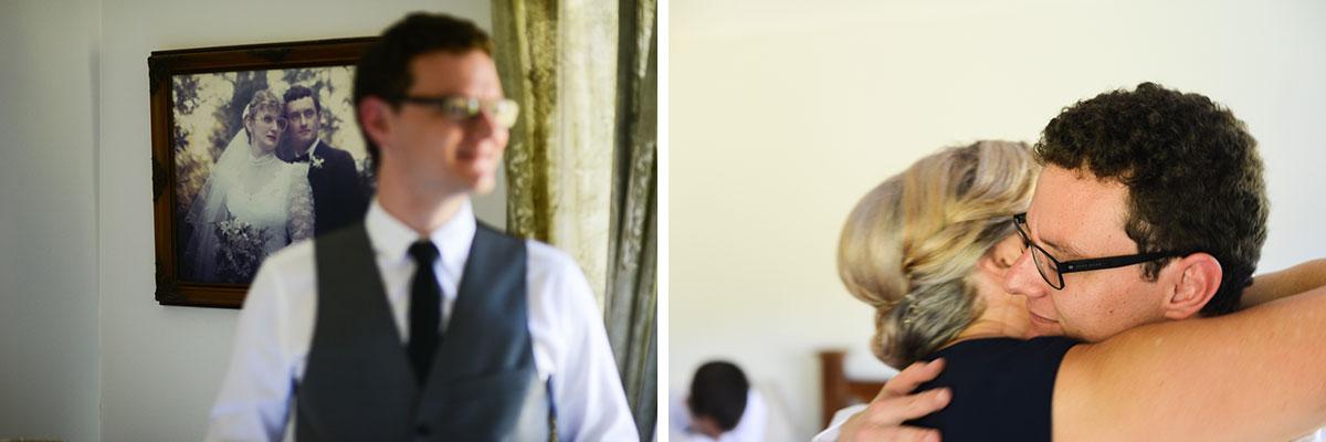 02-manning-valley-wedding-photographers