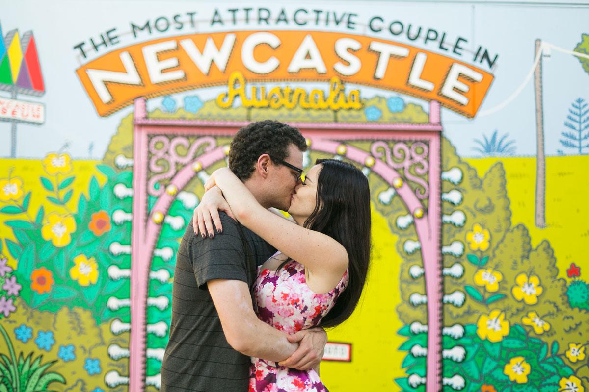 05-newcastle-nsw-engagment-photographers