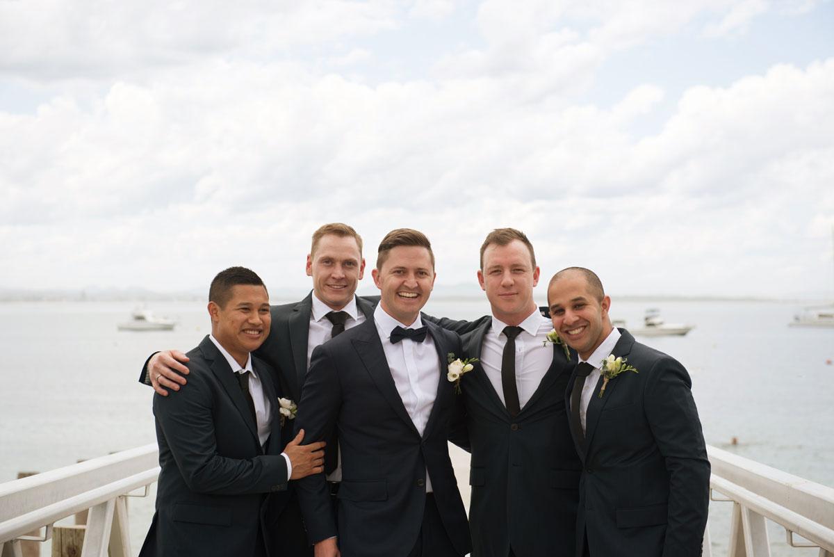 05-port-stephens-anchorage-wedding-photographer