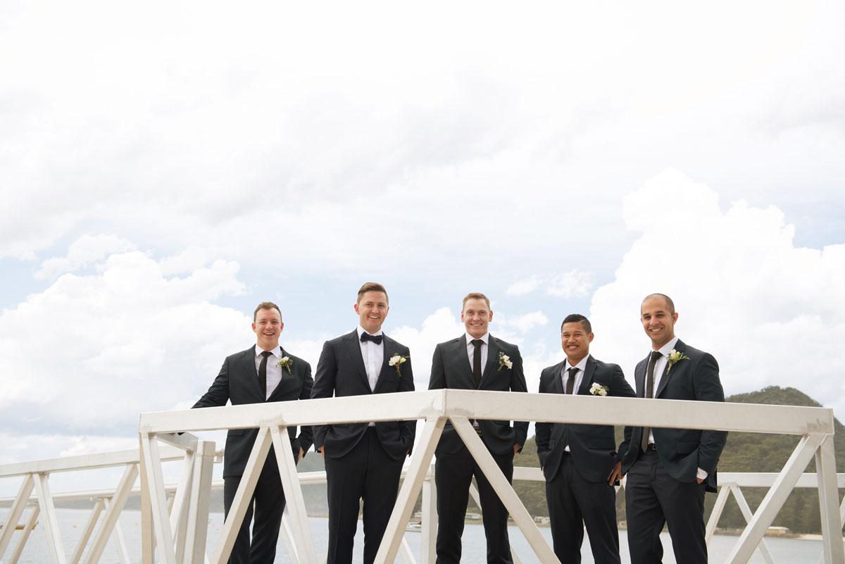 06-port-stephens-anchorage-wedding-photographer