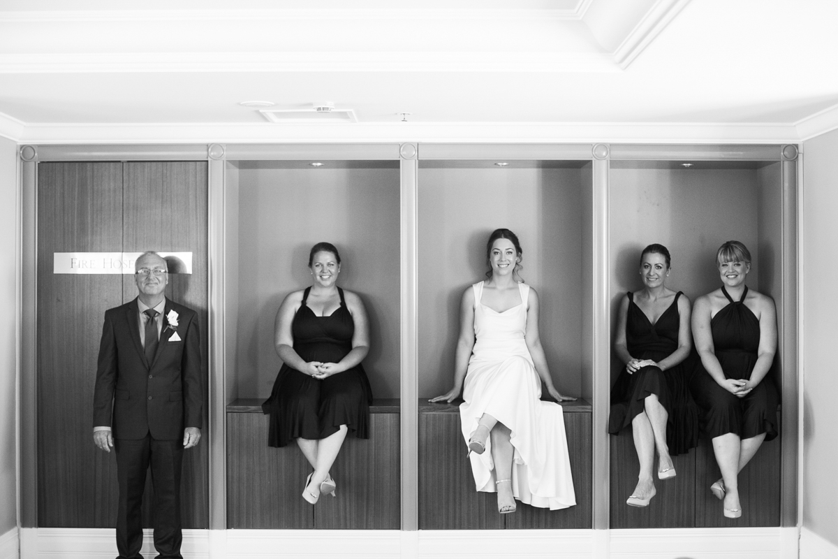 06_quirky wedding photography at crowne plaza newcastle