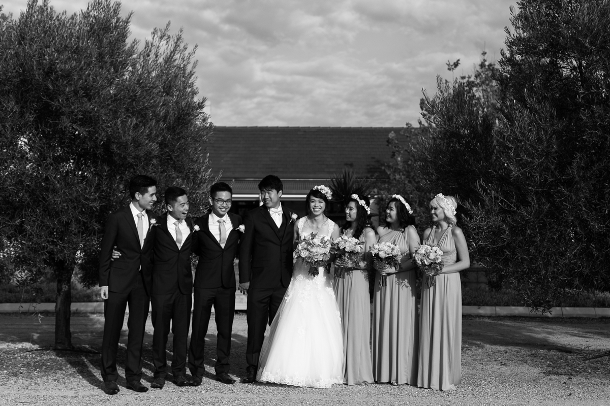 07-beautiful-wedding-photography-in-the-hunter-valley