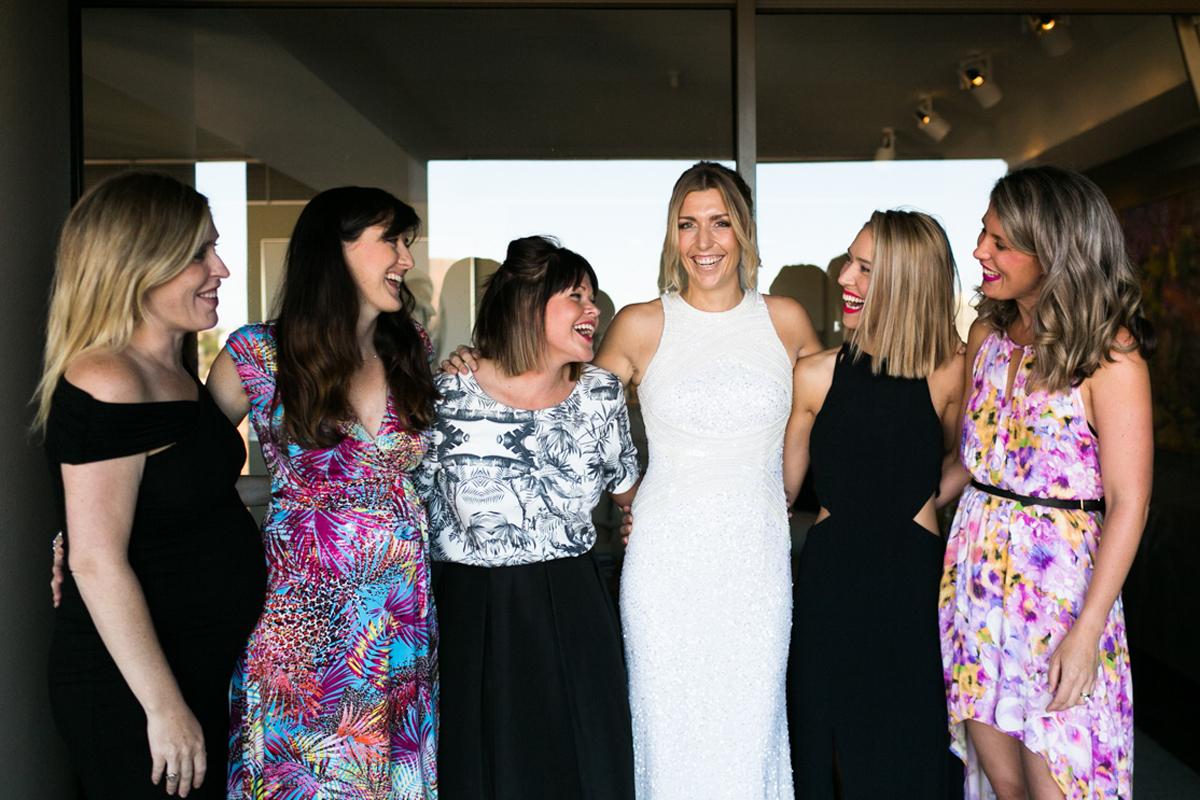 07-wayside-chapel-wedding-in-sydney