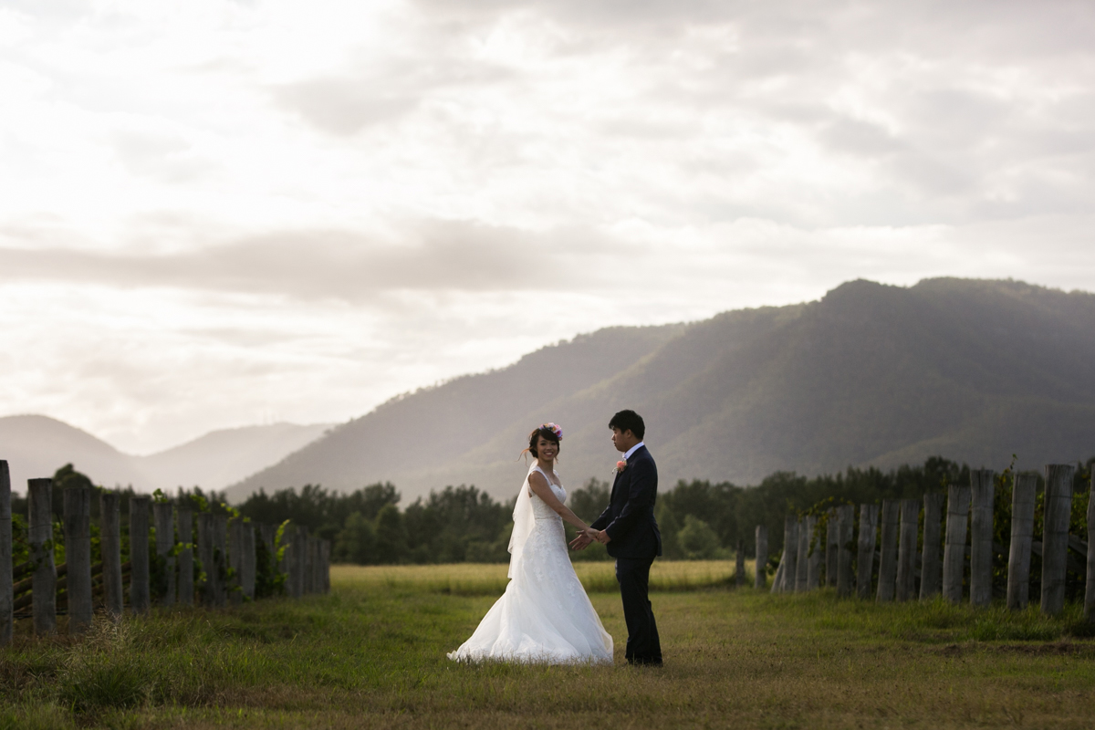 08-beautiful-wedding-photography-in-the-hunter-valley