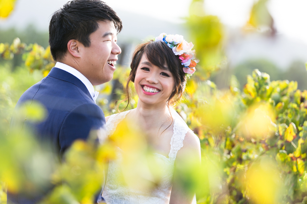 09-beautiful-wedding-photography-in-the-hunter-valley