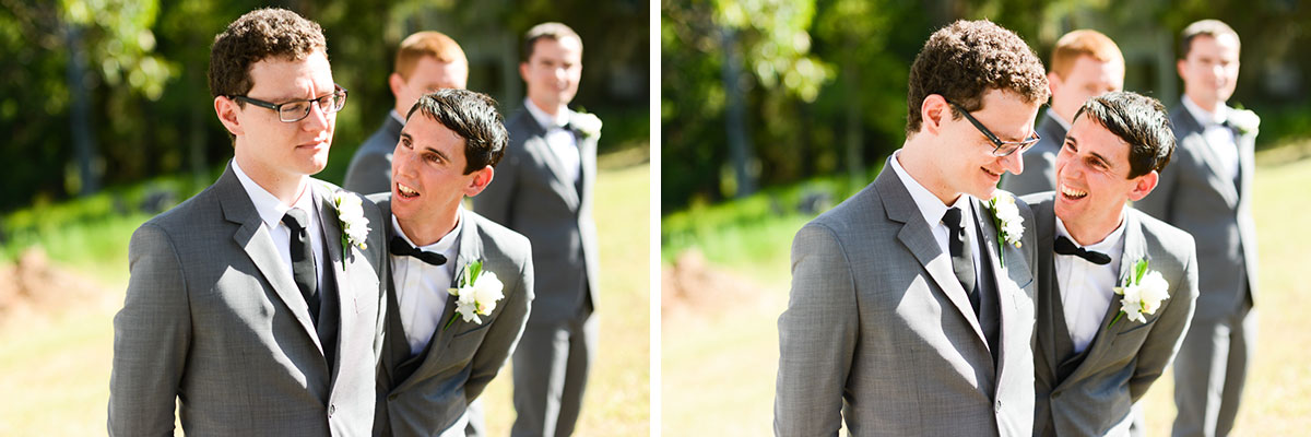 09-the-best-wedding-photographers-in-the-manning-valley