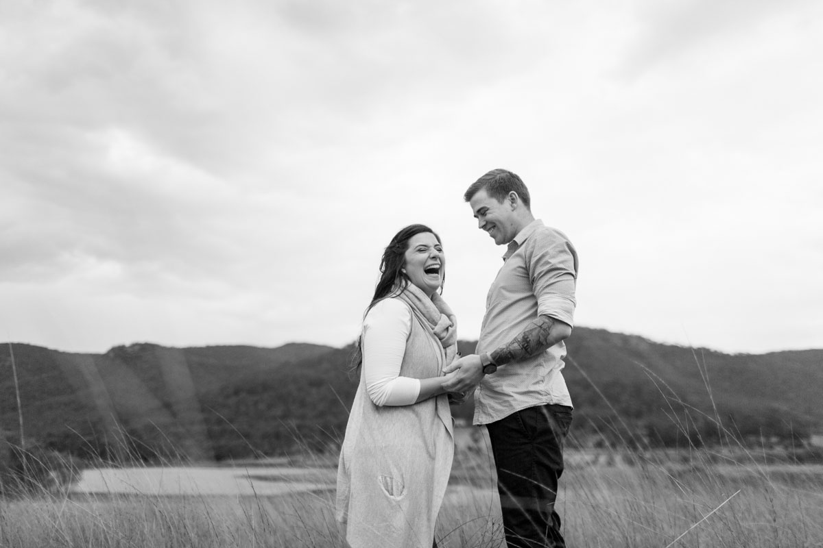 10-the-best-engagement-photographer-in-the-hunter-valley-nsw