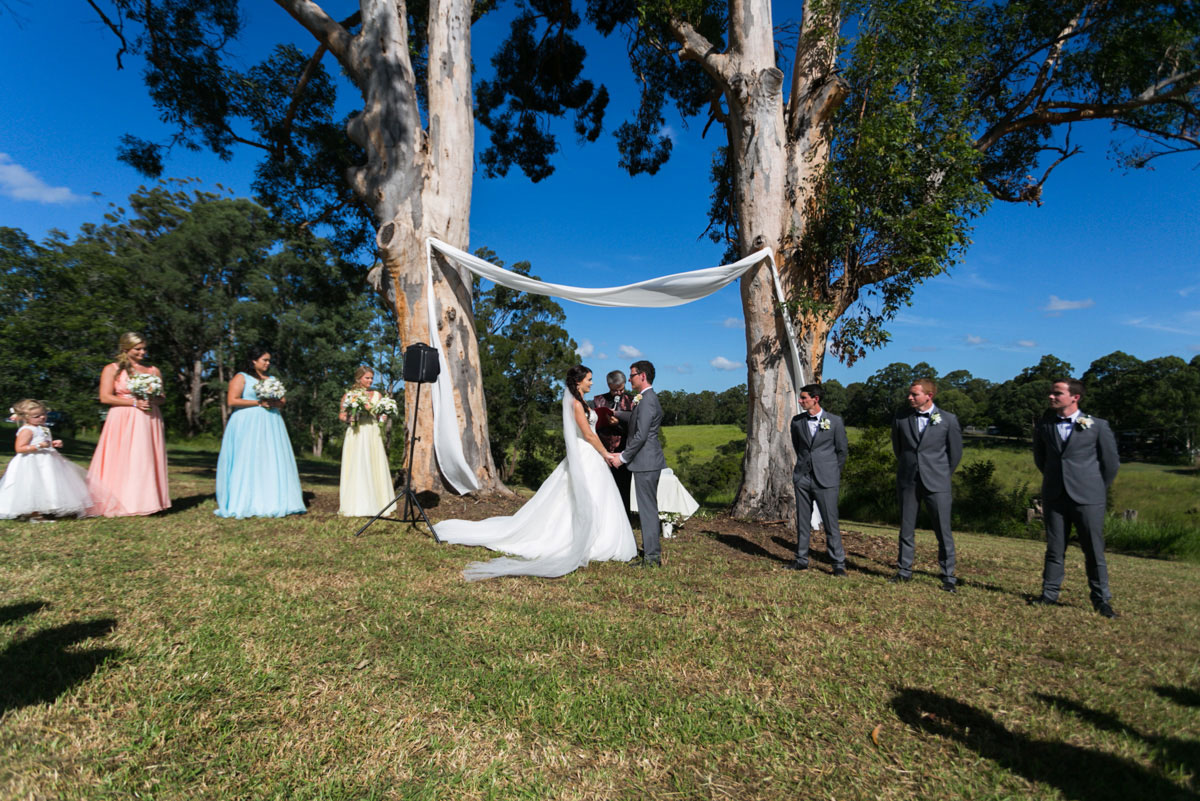 10-the-best-wedding-photographers-in-the-manning-valley