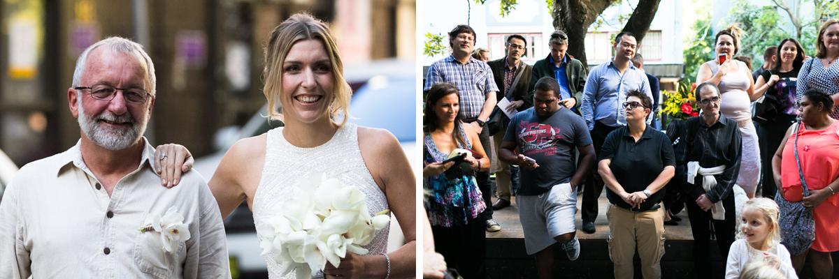 10-wayside-chapel-wedding-in-sydney