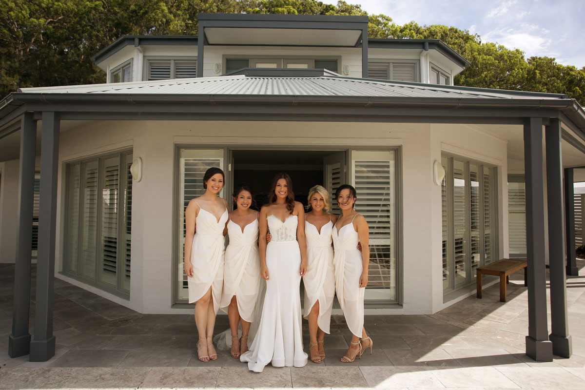 11-port-stephens-anchorage-wedding-photographer