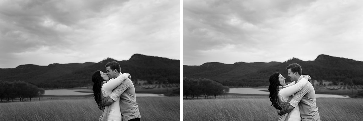 11-the-best-engagement-photographer-in-the-hunter-valley-nsw