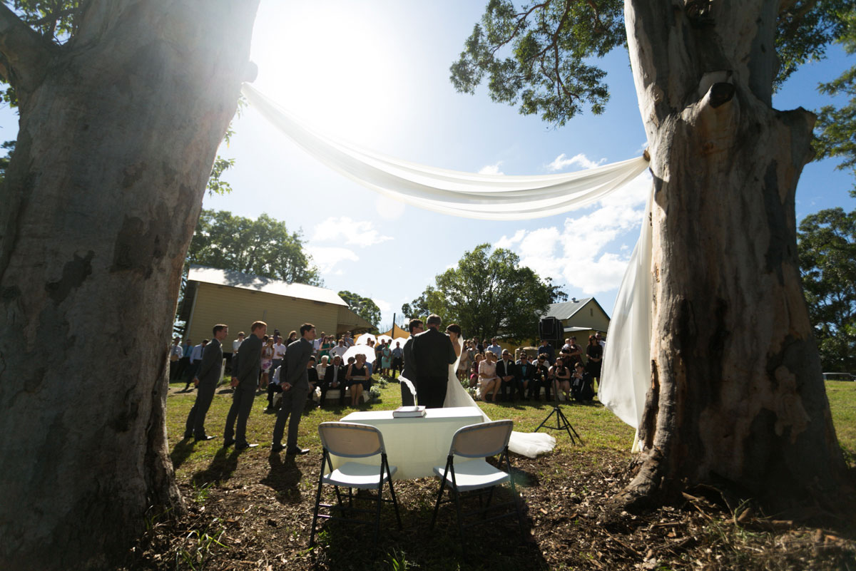 11-the-best-wedding-photographers-in-the-manning-valley