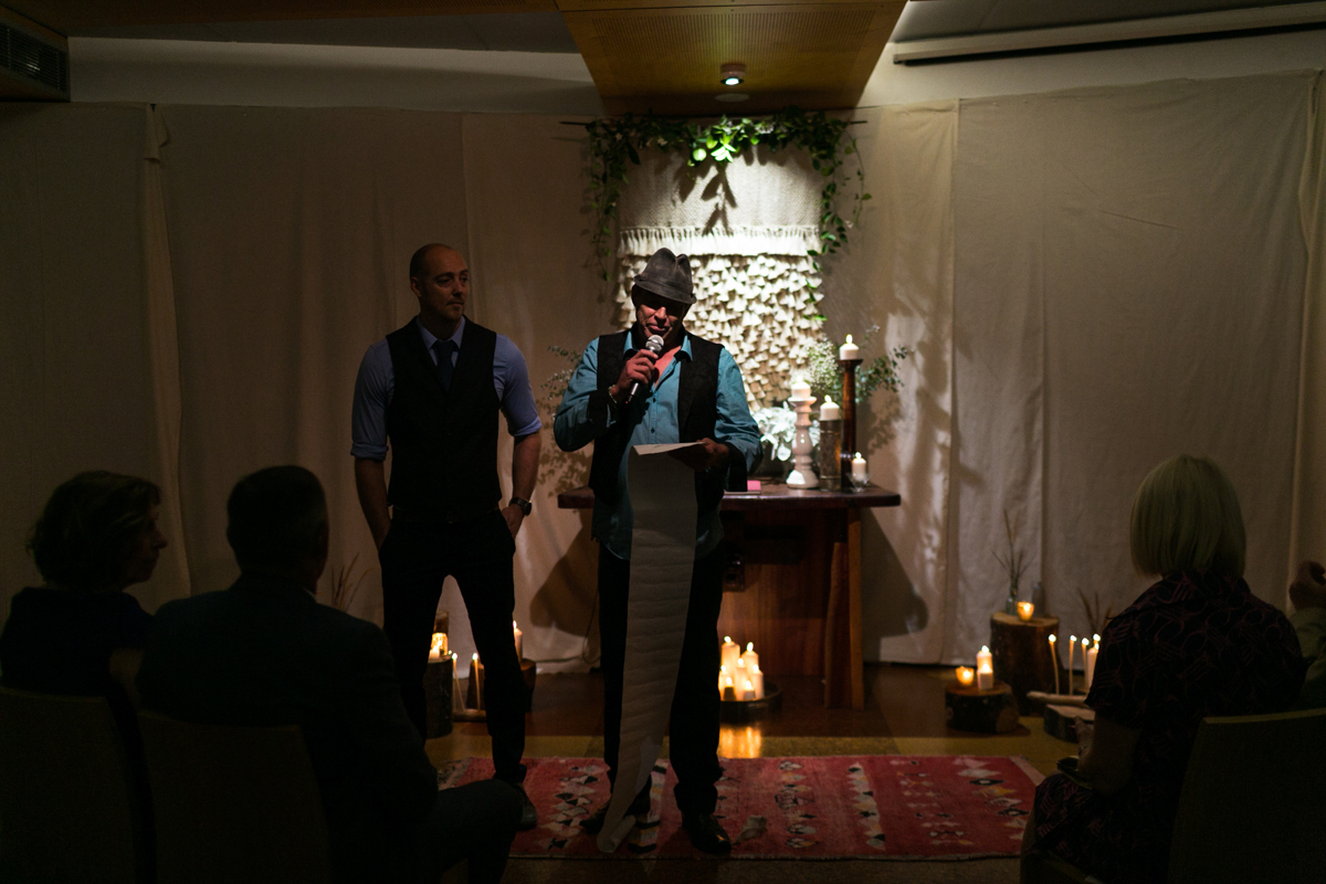 11-wayside-chapel-wedding-in-sydney
