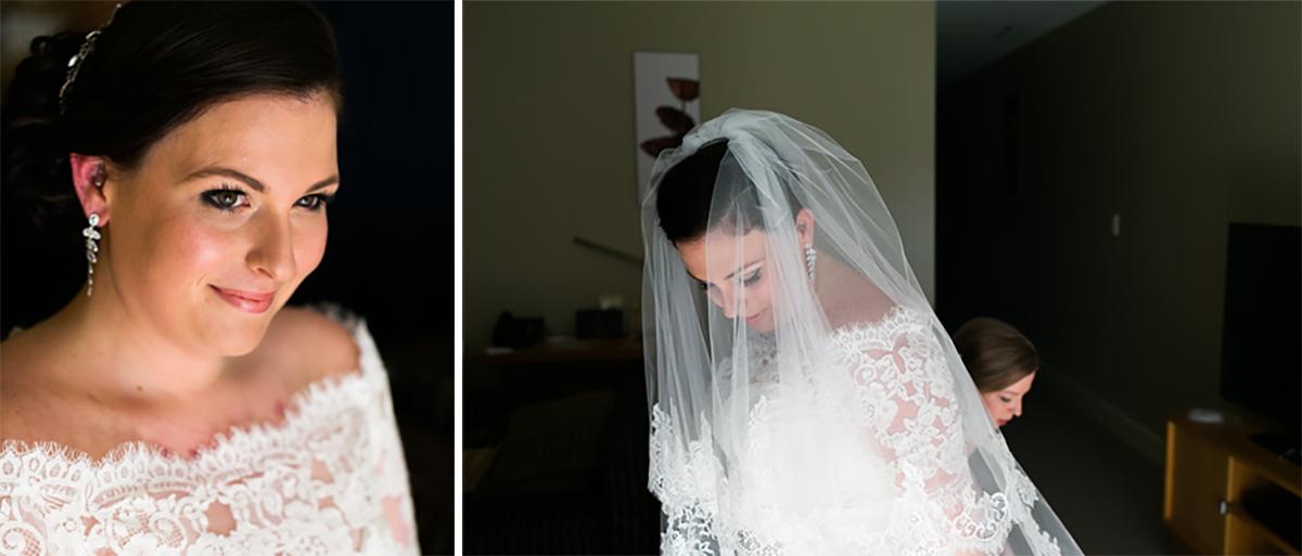11_hunter valley wedding photographer captures beautiful bride