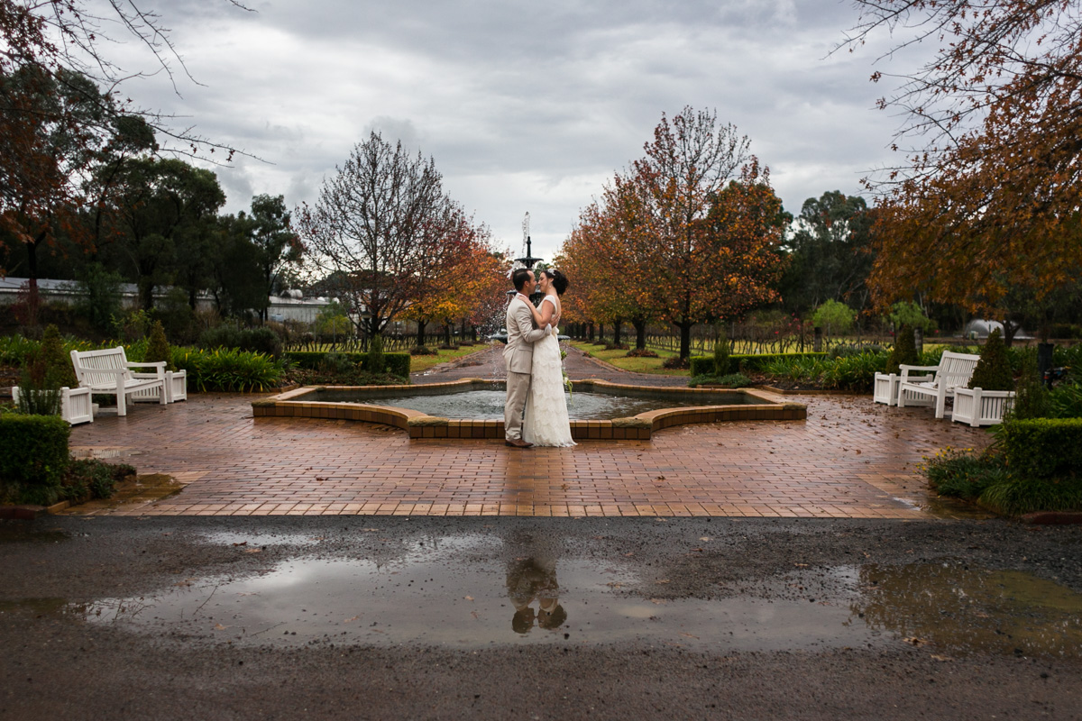 11_vintage bride and groom in love at peppers convent awesome wedding photography