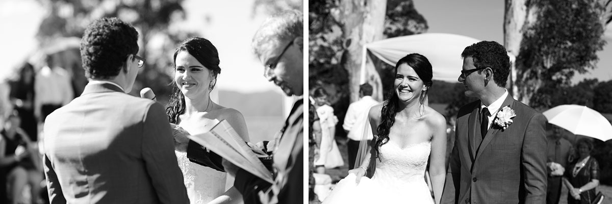 12-the-best-wedding-photographers-in-the-manning-valley