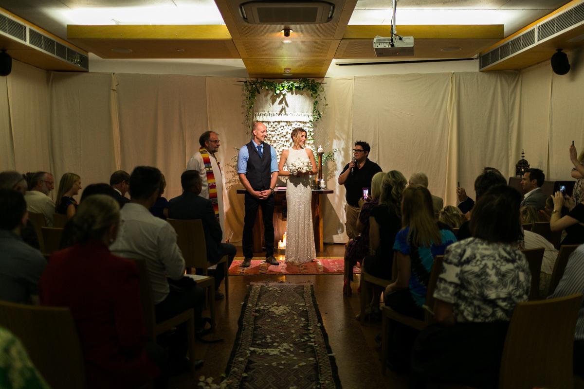 14-wayside-chapel-wedding-ceremony-in-sydney