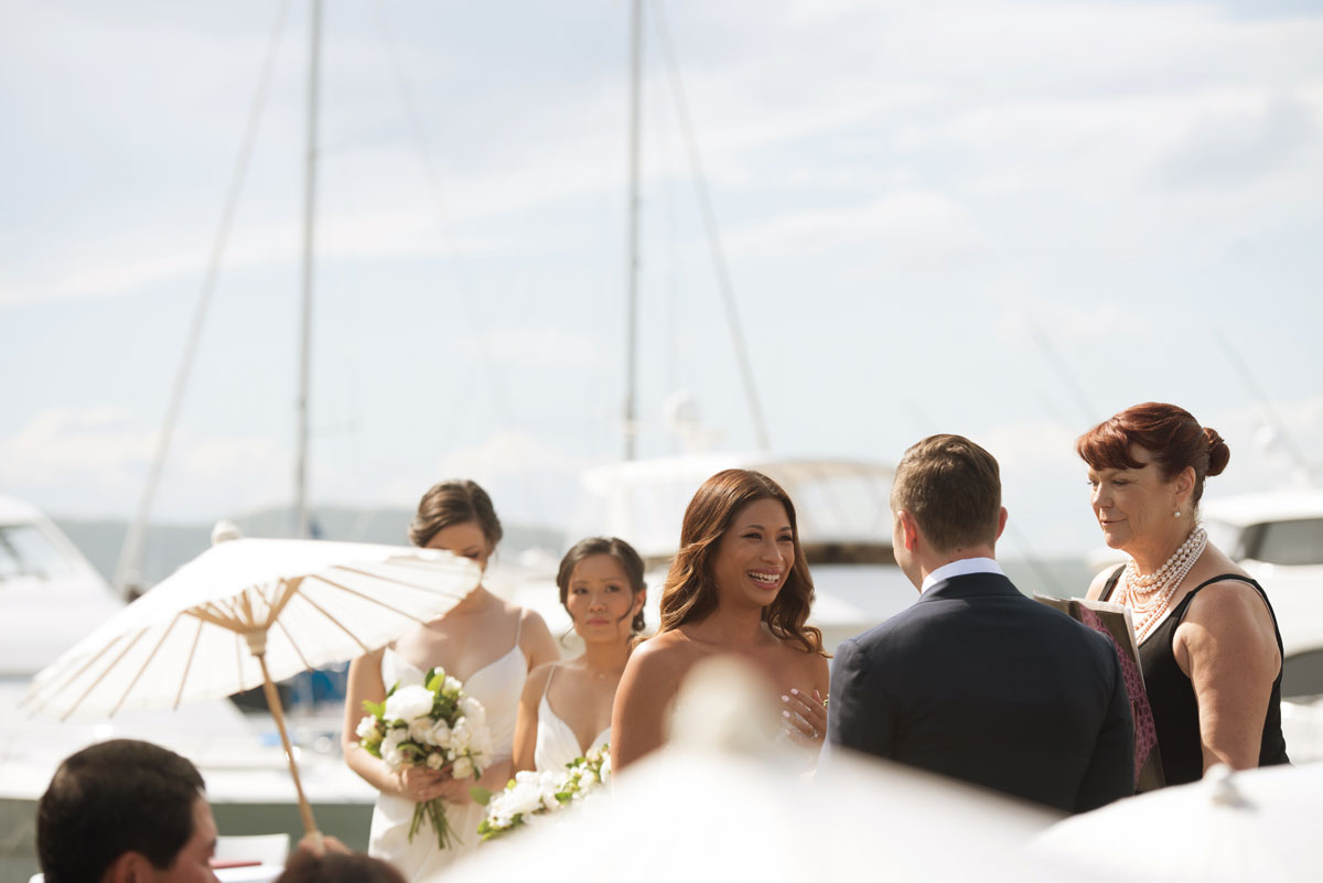15-outdoor-wedding-ceremony-at-peppers-anchorage-port-stephens