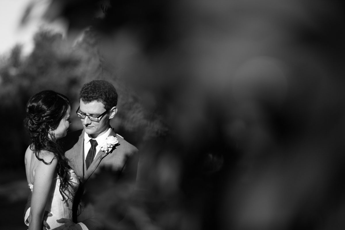 16-manning-valley-wedding-photographers