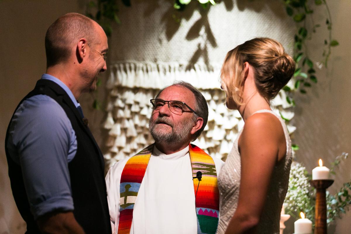 16-wayside-chapel-wedding-ceremony-in-sydney