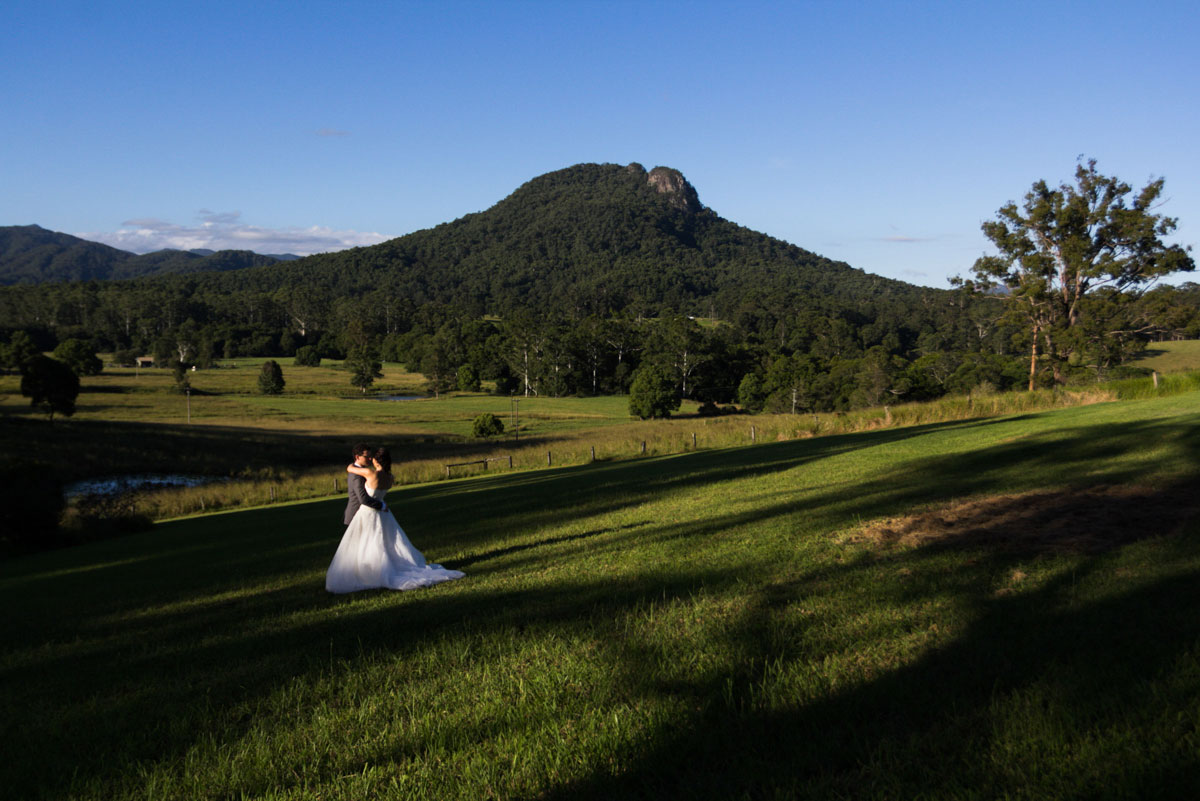 17-the-best-wedding-photographers-manning-valley