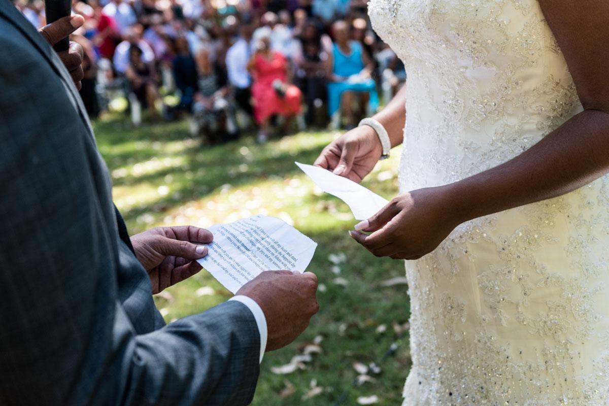 18-blackbutt-reserve-newcastle-wedding-ceremony