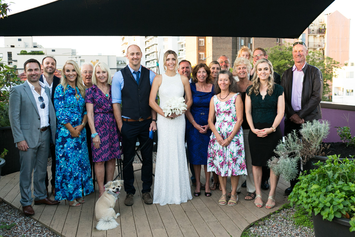 18-wayside-chapel-wedding-ceremony-in-sydney