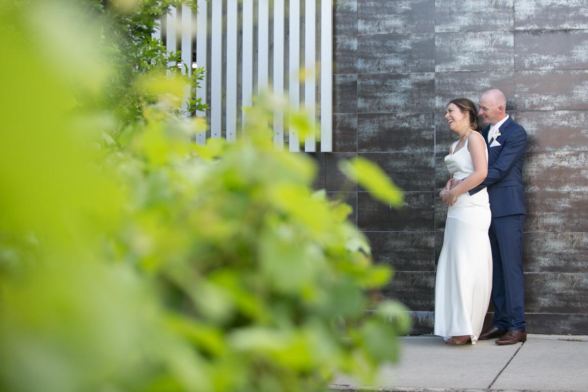 18_urban wedding photography in honeysuckle newcastle