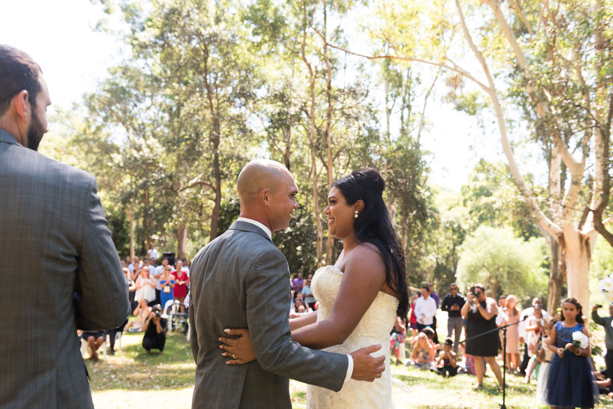 19-blackbutt-reserve-newcastle-wedding-ceremony