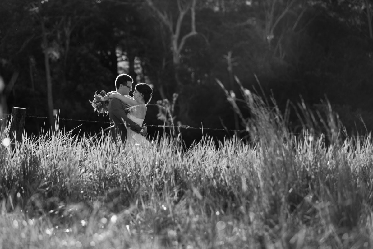 19-the-best-wedding-photographers-manning-valley