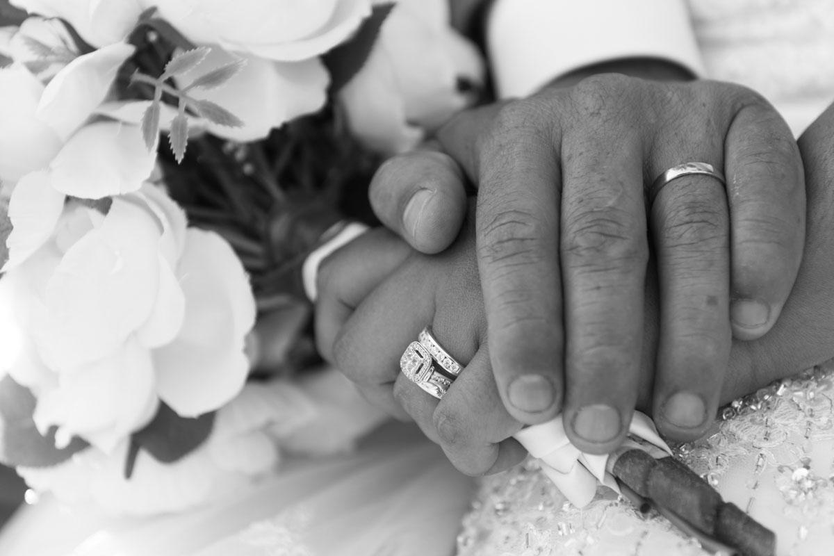 19a-blackbutt-reserve-newcastle-wedding-ceremony