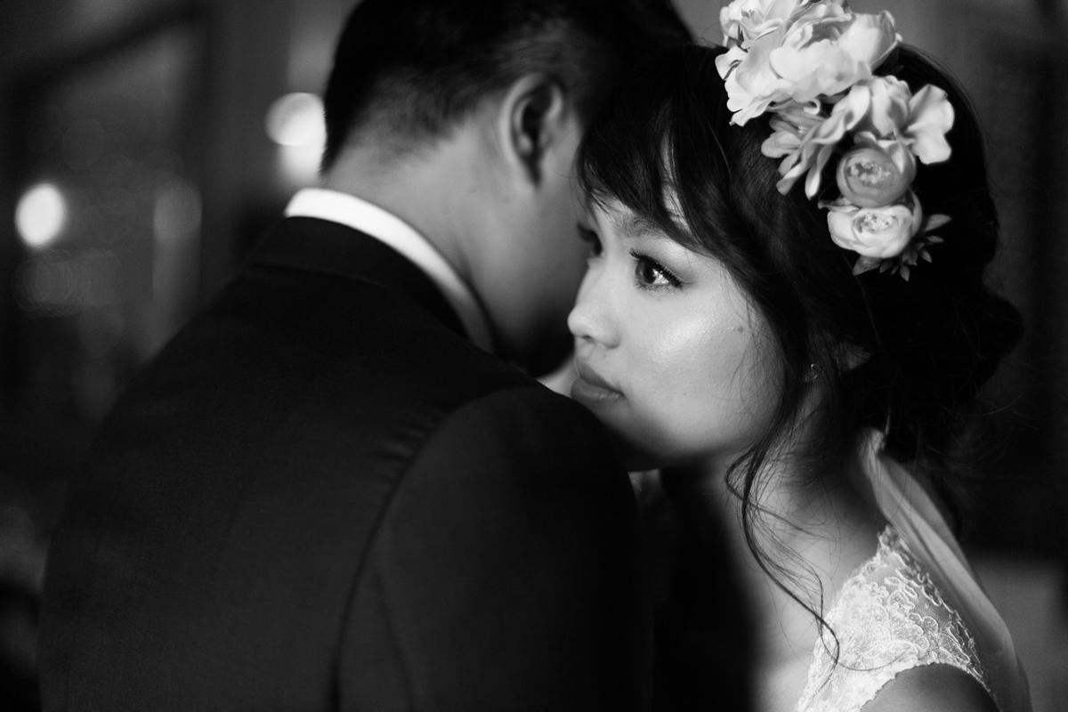 20-wedding-photographers-at-margan-wines-hunter-valley