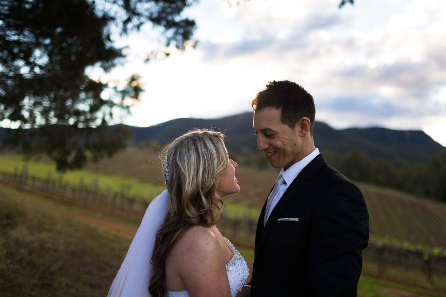 15_candid-wedding-photography-in-hunter-valley