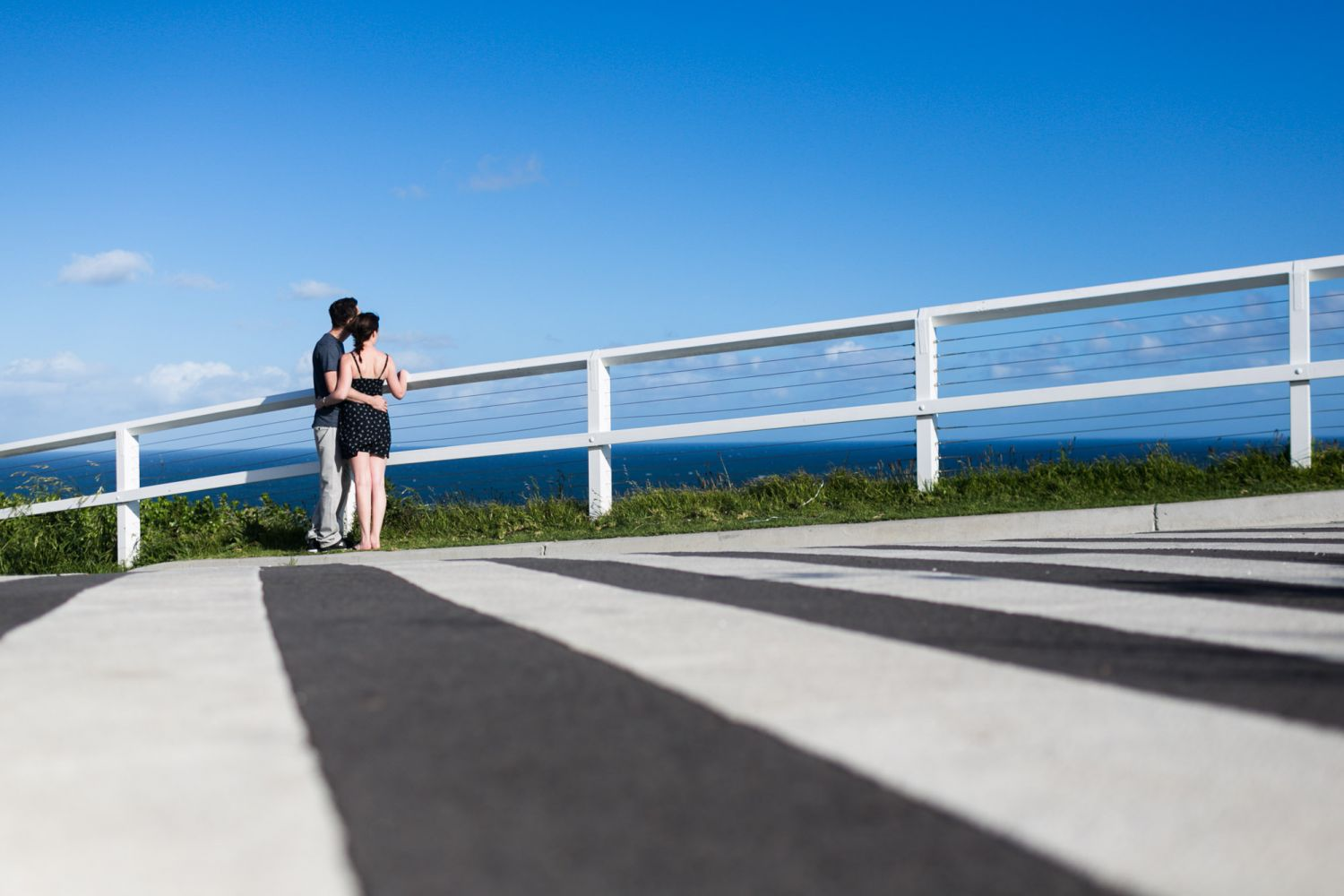 16_newcastle-prewedding-photography-at-anzac-walk