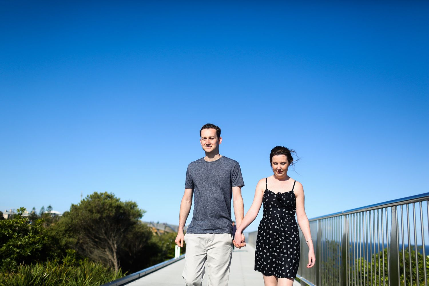 1_newcastle-prewedding-photography-at-anzac-walk