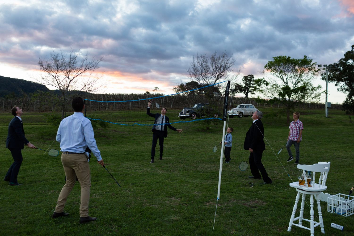 25_lawn-games-at-lindemans-in-hunter-valley