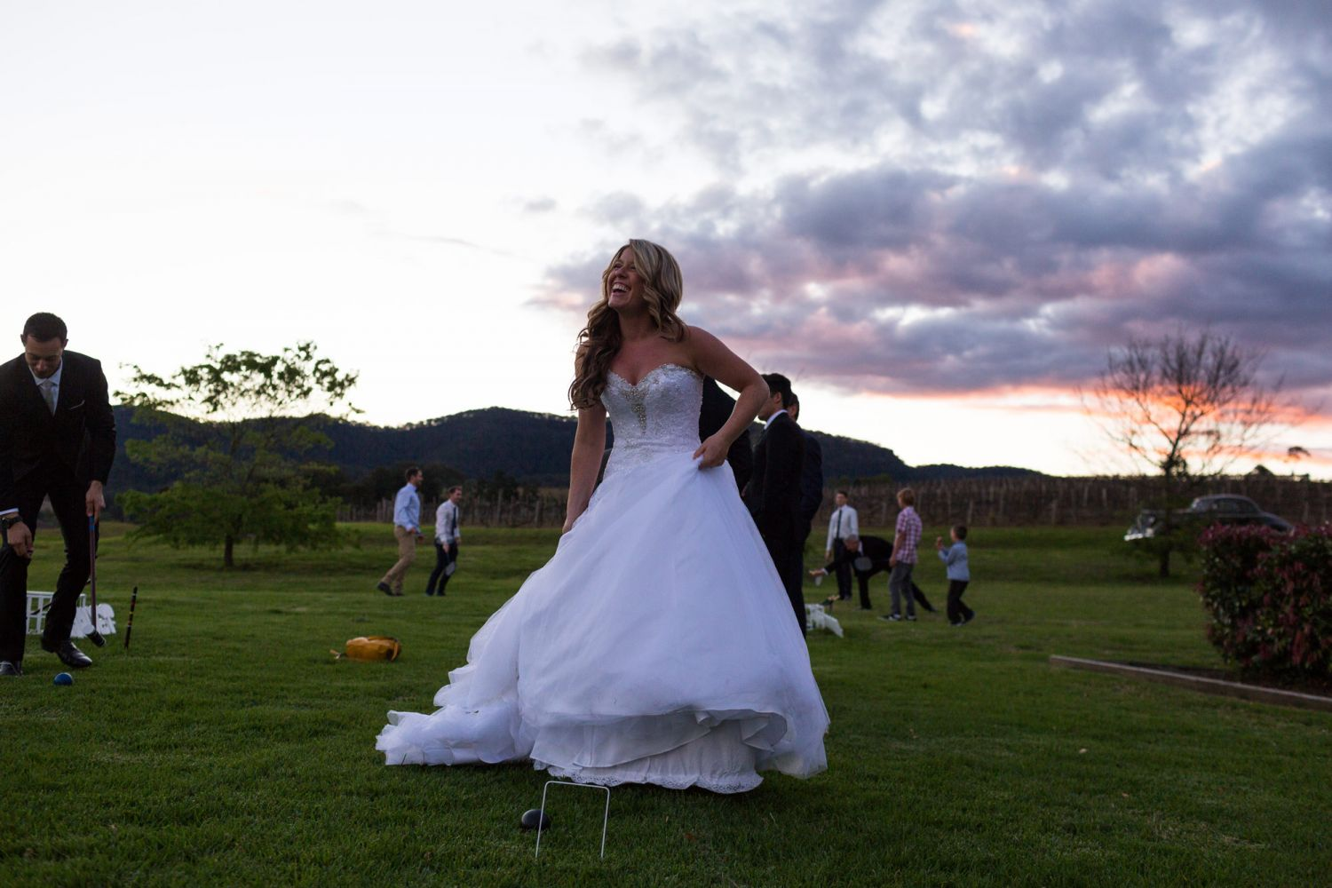 26_wedding-lawn-games-in-hunter-valey-at-lindemans