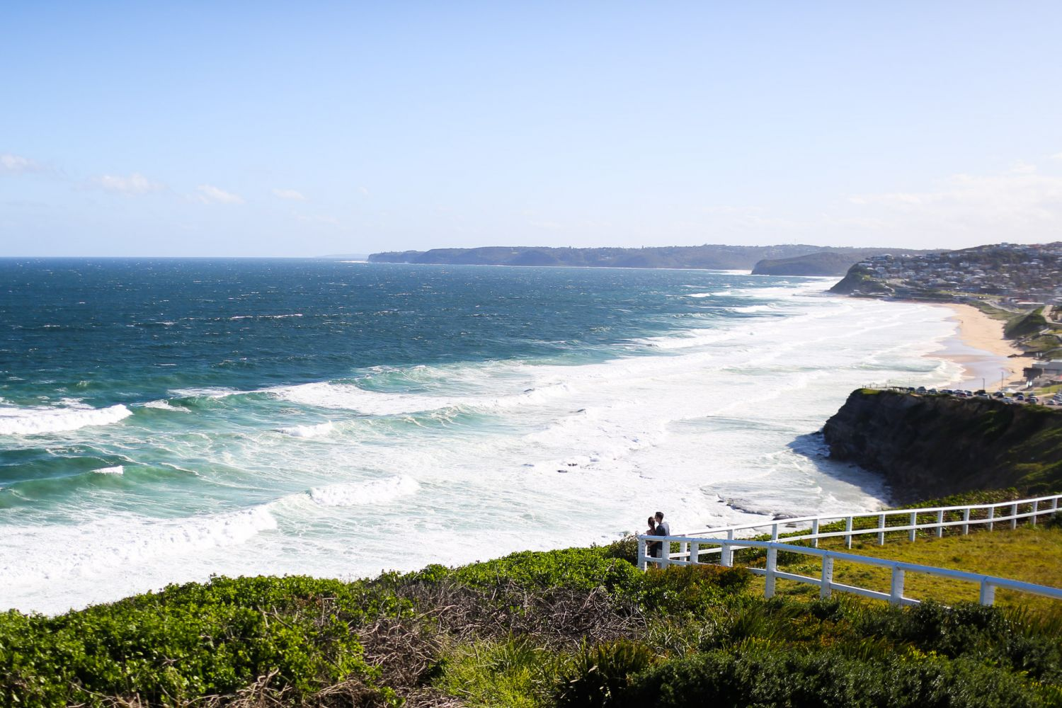 3_newcastle-prewedding-photography-at-anzac-walk