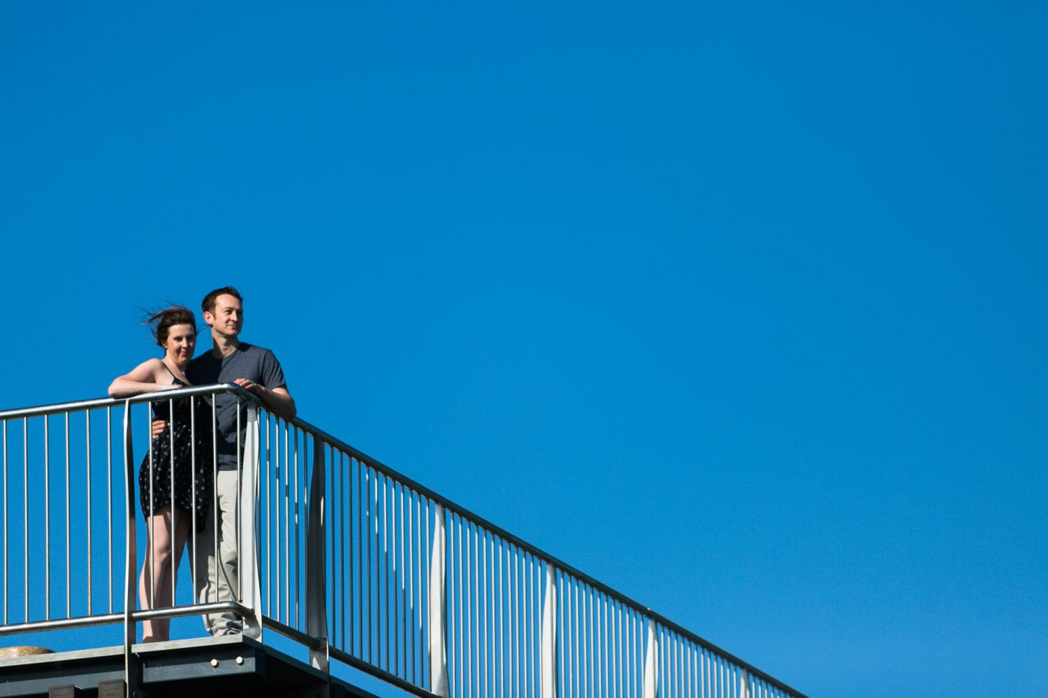 5_newcastle-prewedding-photography-at-anzac-walk