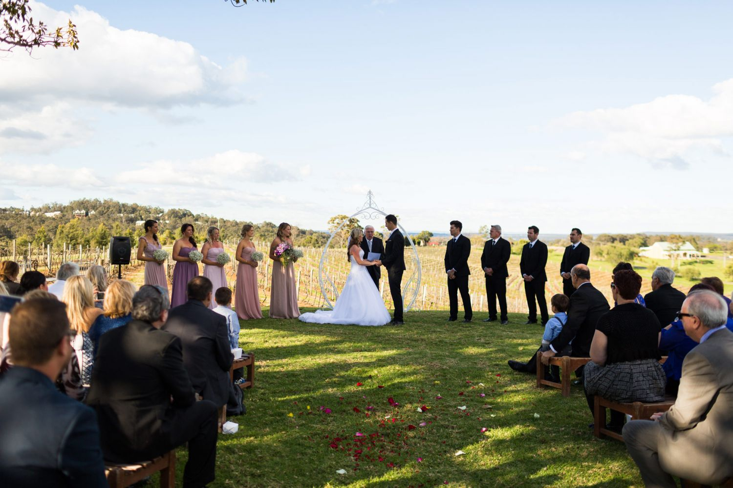 7_wedding-ceremony-at-lindemans-in-the-hunter-valley