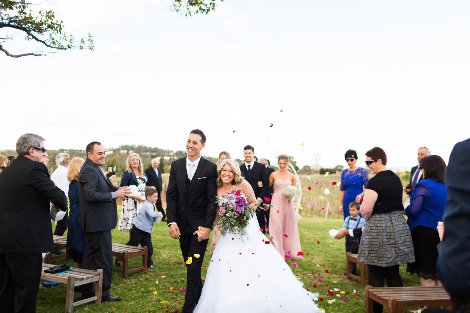 9_bride-and-groom-with-wedding-confetti