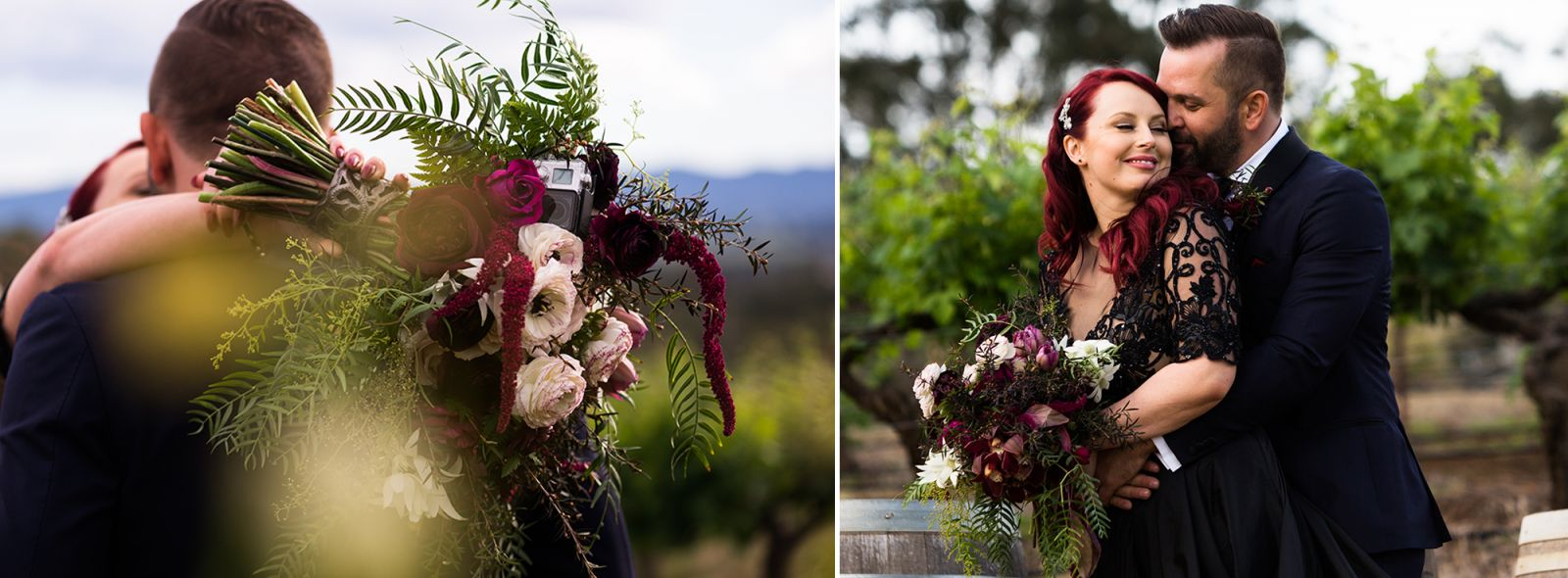 10_wedding-inspiration-bridal-bokeh-by-awesome-wedding-photographer