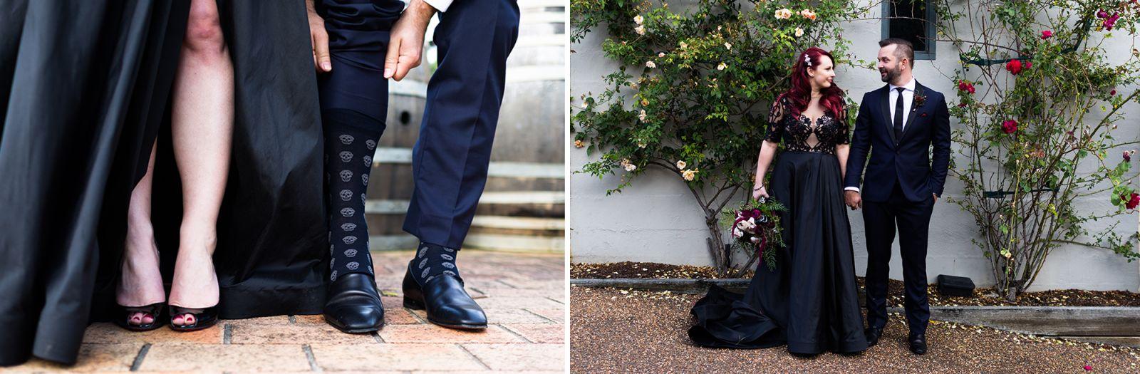 14_quriky-wedding-photography-at-wandin-valley-hunter-valley