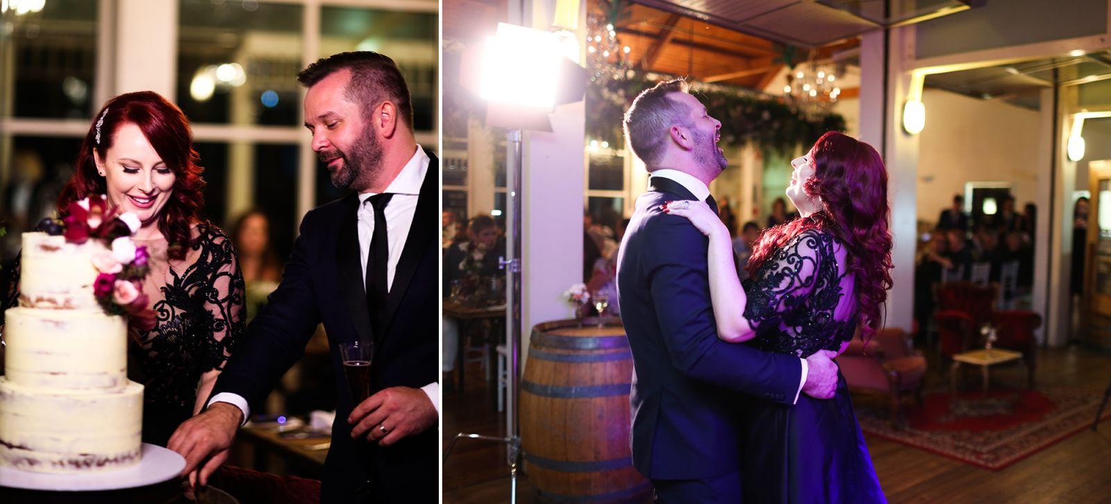 19_wedding-celebrations-captured-by-hunter-valley-photographer