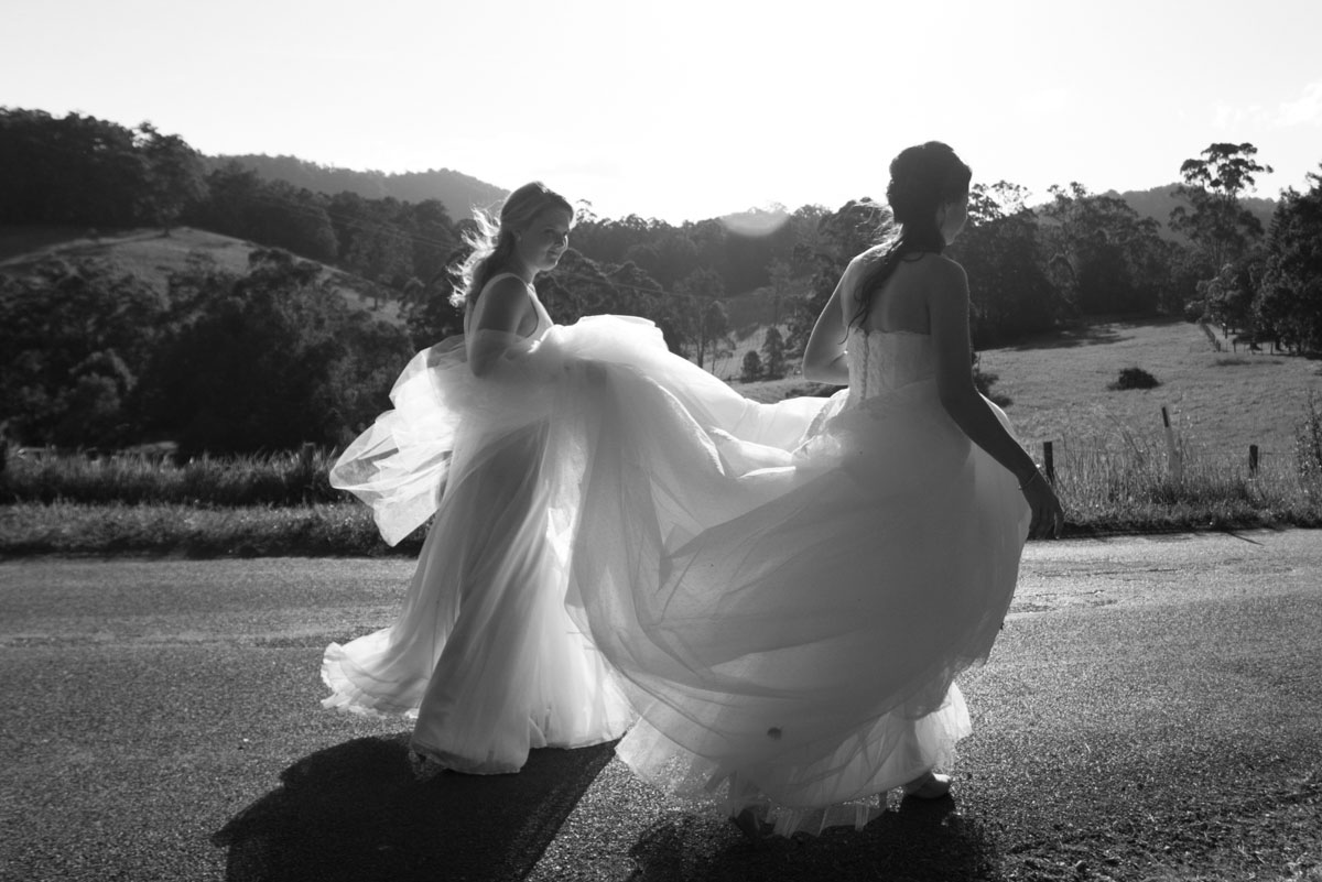 21-the-best-wedding-photographers-manning-valley